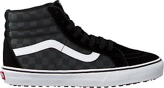 Heren Hoge Sneakers van Vans | Stylight