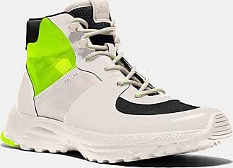 Coach Chaussures de randonnée C250 - Size 8.5 D