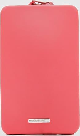 Anacapri Bolsa Anacapri Porta Celular Rosa
