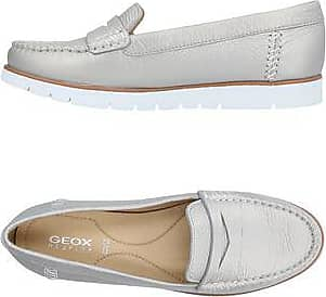Geox CALZADO - Mocasines en YOOX.COM