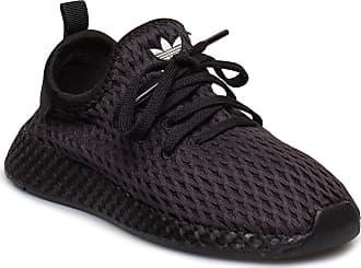 photos officielles b5a24 69157 Skor från adidas®: Nu upp till −50% | Stylight