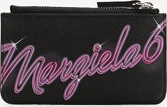 Maison Margiela Logo Cardholder