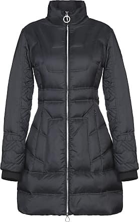 Versace Jassen: Koop tot −69% | Stylight