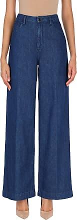 Truenyc JEANS - Pantaloni jeans su YOOX.COM