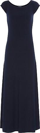 Gabriela Hearst Larrington wool-blend maxi dress