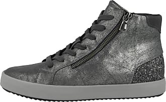 geox sandalen reduziert shop, Damen Sneaker Geox SHAHIRA