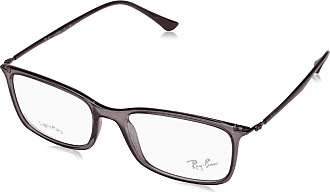 ef0585a725 Ray-Ban® Glasses  Must-Haves on Sale at £17.38+