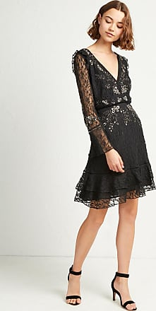 French Connection® Dresses  Must-Haves on Sale up to −61%  dc5c015a2