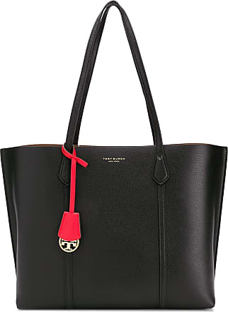 36fcf0b3140 Tory Burch® Handbags: Must-Haves on Sale up to −40% | Stylight