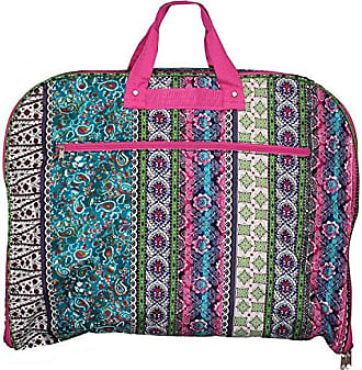 6003a3a1b21a World Traveler® Accessories: Must-Haves on Sale at USD $12.75+ ...