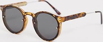 Spitfire Punk – – runden Gläsern mit Sonnenbrille Post mw0N8n
