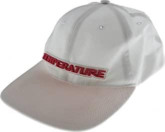 Cappellini Off-white®  Acquista fino a −31%  3ac52a8e1ff2