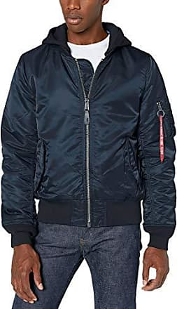 49f0a6330 Men's Aviator Jackets: Browse 52 Products up to −52% | Stylight