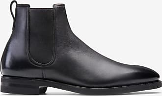 Men s Bally® Boots − Shop now up to −40%  f27996399ab21