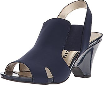 d77316192fd Anne Klein® Heeled Sandals  Must-Haves on Sale up to −30%