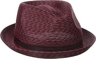 Cappelli da Uomo in Blu Scuro − Acquista da € 7 4b26faada7eb
