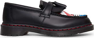 Dr. Martens Dr martens The who adrian loafers BLACK 40