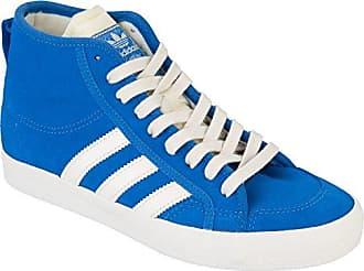 Adidas® Sneaker in Blau: bis zu ?55% | Stylight