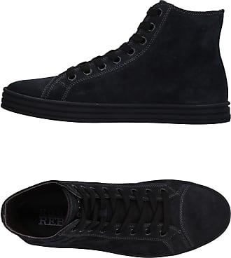 Sneakers Alte Hogan da Uomo: 131 Prodotti   Stylight