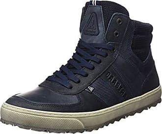 Gaastra Schuhe: 95 Produkte im Angebot | Stylight