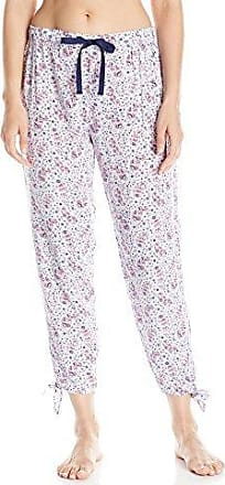 INSIGNIA Mens Pyjama Lounge Pants Bottoms with Cuff