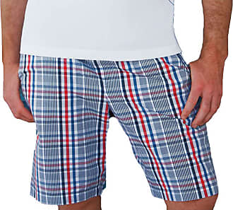 Jockey East Hampton Bermuda Short 2XL Navy