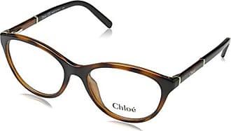 Braun CHLO/É CE2686 Rechteckig Brillengestelle 53