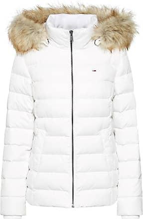 finest selection b4792 30a5d Winterjacken für Damen in Weiß: Jetzt bis zu −61% | Stylight