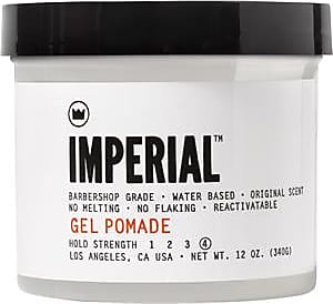 Imperial Haarstyling Gel Pomade 340 ml