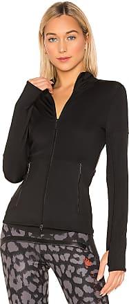 87a908aeb5 Adidas by Stella McCartney® Jackets − Sale  up to −66%