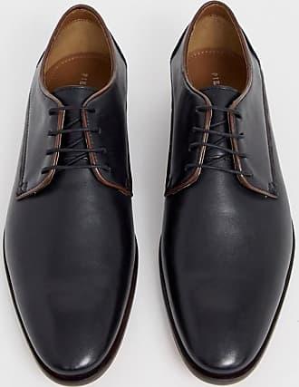 Chaussures Homme Pier One Moins Chers | Large Choix En Ligne