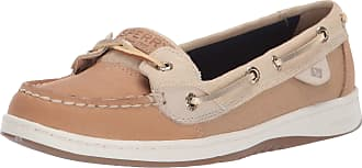 Sperry Top-Sider Womens Angelfish Slip-On Loafer