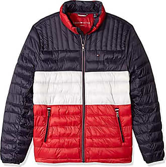 Tommy Hilfiger Winter Jackets For Men 240 Items Stylight