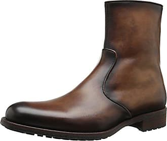 5501f29361f Magnanni® Shoes − Sale: up to −43% | Stylight