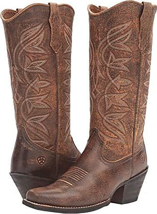 e49febaa012 Ariat®: Brown Boots now at USD $58.10+ | Stylight