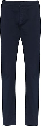 Orlebar Brown Campbell trousers - Blue