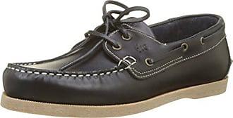 Hommes Bateau Miel Phenis 40 Clair A8l02 EU Bleu TBS Chaussures Marine qYSEdnwt