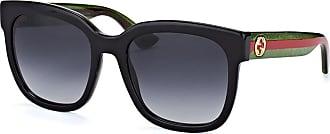 Gucci Solglasögon  500 Produkter  2ed20d7887023