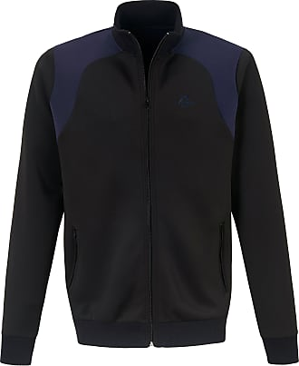 Authentic Klein Sport and leisure suit Authentic Klein black