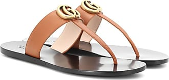 innovative design d7353 d1b26 Gucci Sandalen für Damen: 81 Produkte im Angebot | Stylight