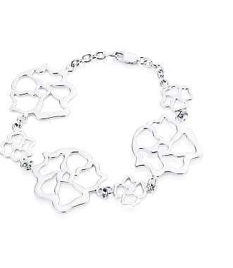 Efva Attling Eden Bracelet. Bracelets