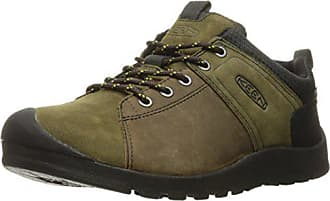 a717c9f372e Keen® Sneakers: Must-Haves on Sale up to −50% | Stylight