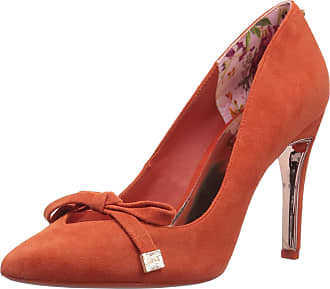 5845b25bc Ted Baker® High Heels  Must-Haves on Sale up to −43%