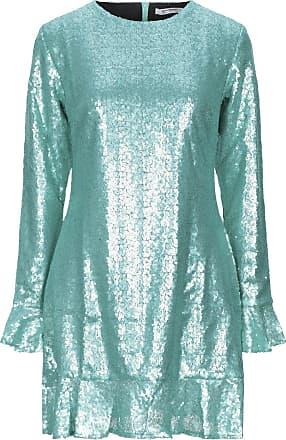 Glamorous KLEIDER - Kurze Kleider auf YOOX.COM