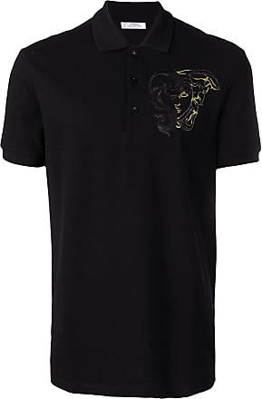 dc9159c4 Versace® Polo Shirts: Must-Haves on Sale up to −37% | Stylight