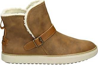 Skechers® Schuhe für Damen  Jetzt bis zu −30%   Stylight 458e5f9945