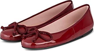 meet 3f1fe 5c6be Pretty Ballerinas Ballerinas: Sale bis zu −48% | Stylight