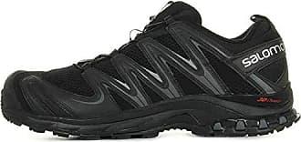 Herren Schuhe von Salomon: bis zu −30% | Stylight