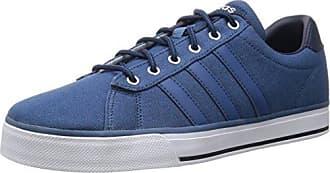 226f3309739c08 Schuhe in Blau von adidas® bis zu −41%