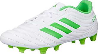 the latest 35897 ab2cb adidas Herren Copa 19.4 FG Fußballschuhe